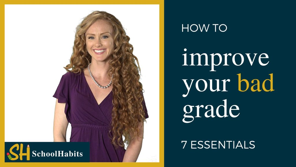 How to improve bad grade yt tn (1)