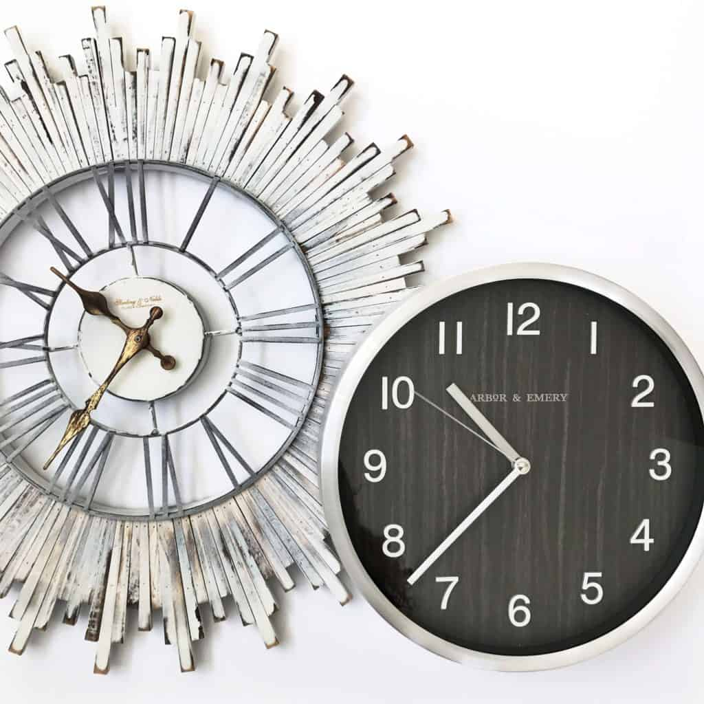 power hour time management hack