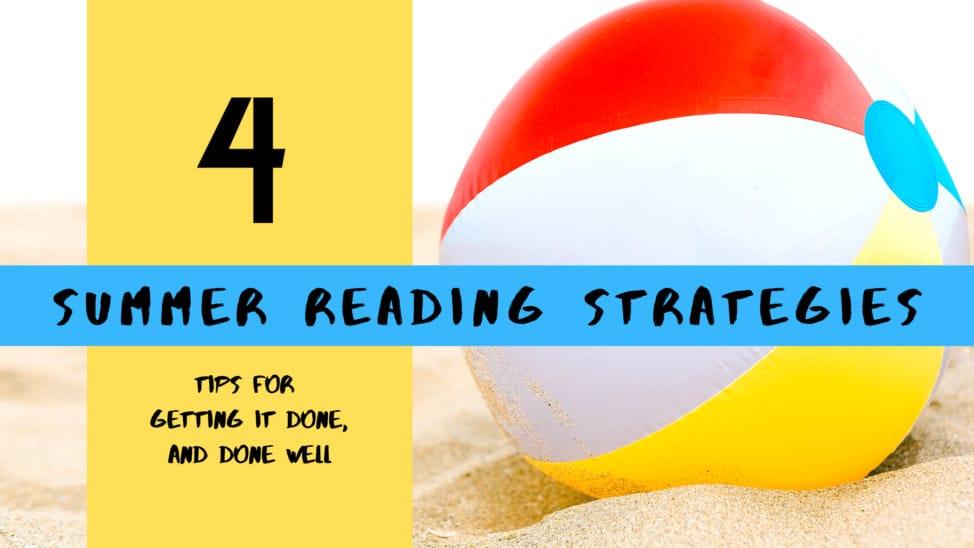 4-summer-reading-strategies